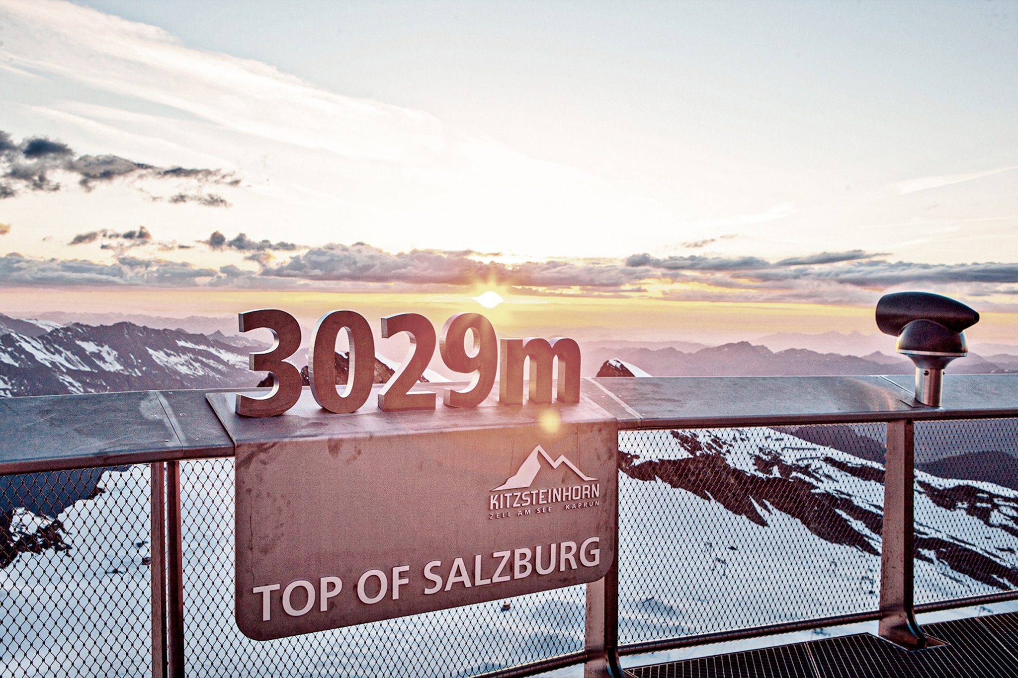 /en/hiking-map-zell-am-see/